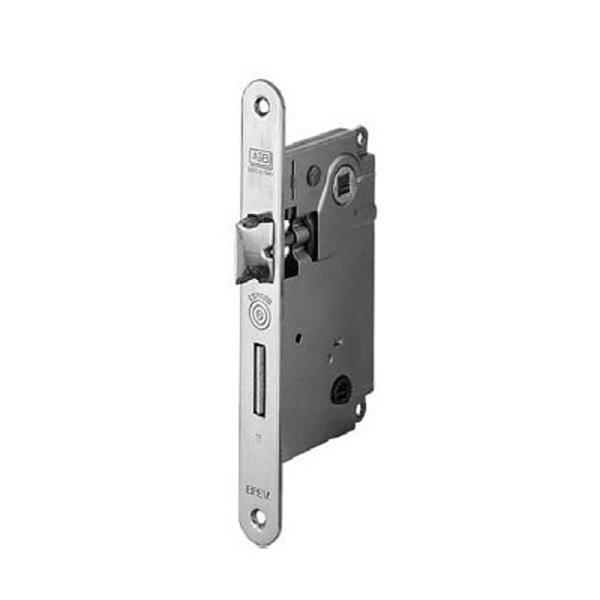 Механизмы для межкомнатных дверей
